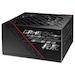 ASUS ROG Strix 650W 80PLUS Gold Modular Power Supply