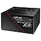 A small tile product image of ASUS ROG Strix 750W 80PLUS Gold Modular Power Supply