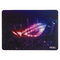A small tile product image of ASUS ROG Strix Slice Gaming Mousemat
