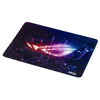 A product image of ASUS ROG Strix Slice Gaming Mousemat