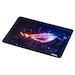 ASUS ROG Strix Slice Gaming Mousemat