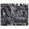 A small tile product image of Gigabyte X570 UD AM4 ATX Desktop Motherboard