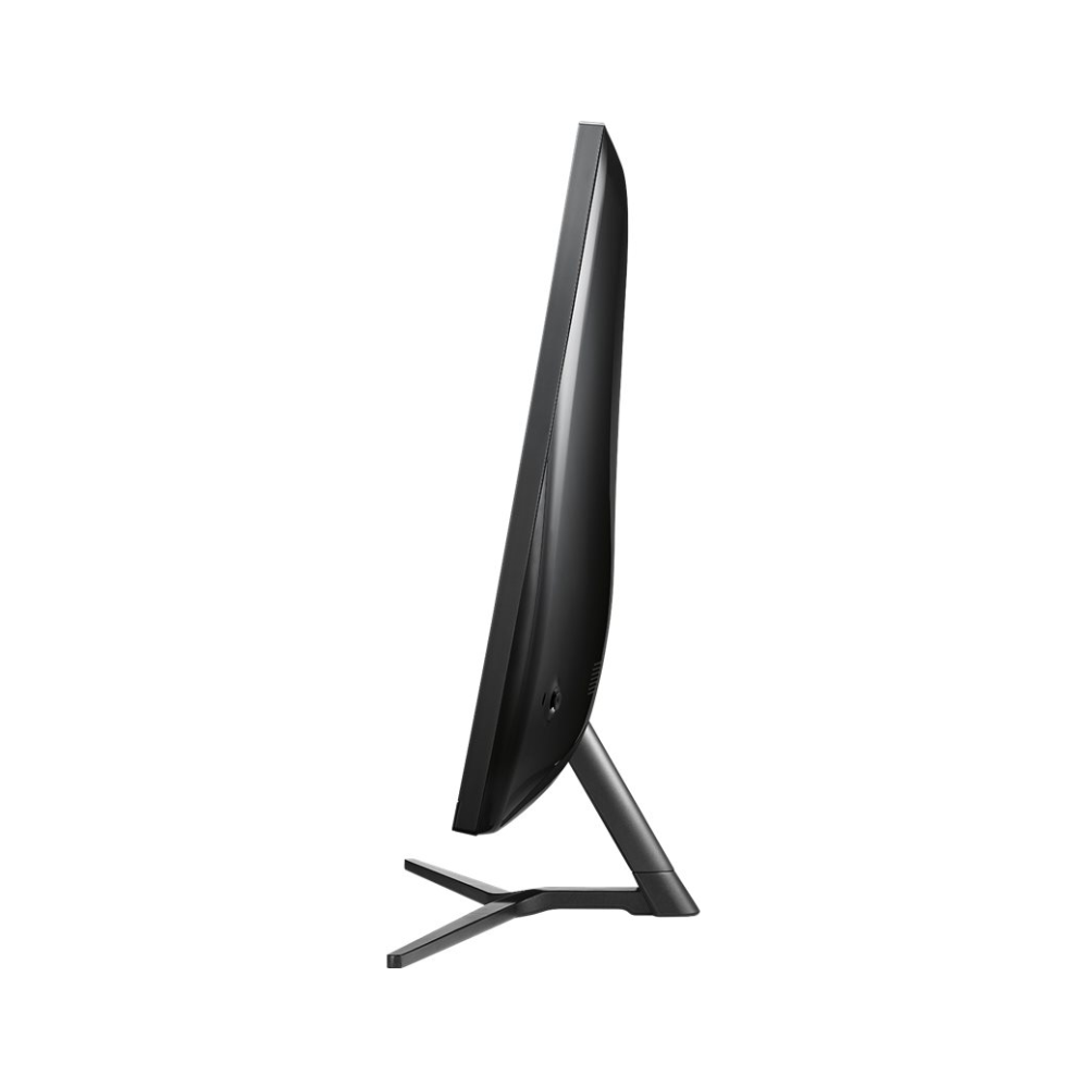 """A large main feature product image of ViewSonic VX2758-PC-MH 27"""" Full HD FreeSync Curved 144Hz 1MS VA LED Gaming Monitor"""
