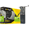 A small tile product image of ZOTAC GeForce GT1030 2GB GDDR5