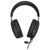 A product image of Corsair Gaming HS60 PRO SURROUND Carbon Gaming Headset