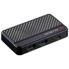 A product image of AverMedia GC311 Live Gamer Mini Capture Device