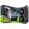 A small tile product image of ZOTAC GAMING GeForce GTX1650 SUPER Twin Fan