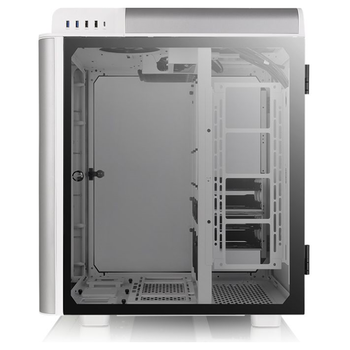Product image of Thermaltake Level 20 HT Full Tower Case - White - Click for product page of Thermaltake Level 20 HT Full Tower Case - White
