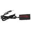 A product image of Kingston HyperX Cloud Replacement Control Box w/1M Cable