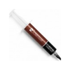 A product image of Noctua NT-H1 Thermal Compound 1.4ml Tube