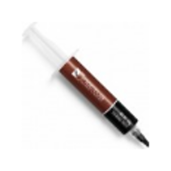 Product image of Noctua NT-H1 Thermal Compound 1.4ml Tube - Click for product page of Noctua NT-H1 Thermal Compound 1.4ml Tube