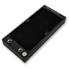 A product image of EK Coolstream PE 240mm Radiator