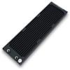 A product image of EK Coolstream PE 360mm Radiator