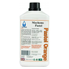 A product image of Mayhems Pastel Orange 250ml Concentrate