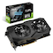 A small tile product image of ASUS GeForce RTX2060 Super Dual OC 8GB GDDR6