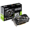 A small tile product image of ASUS GeForce RTX2060 TUF OC 6GB GDDR6