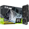 A small tile product image of ZOTAC GAMING Geforce RTX2080Ti Triple Fan 11GB GDDR6