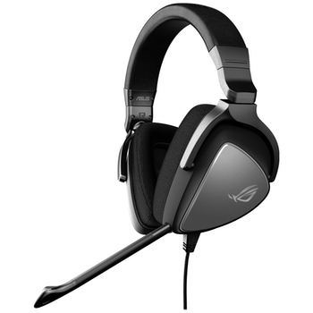 Product image of ASUS ROG Delta Core USB-C Gaming Headset - Click for product page of ASUS ROG Delta Core USB-C Gaming Headset