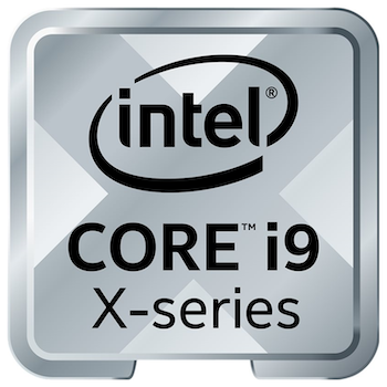 Product image of Intel Core i9 10940X 3.3Ghz Cascade Lake 14 Core 28 Thread LGA2066 - No HSF Retail Box - Click for product page of Intel Core i9 10940X 3.3Ghz Cascade Lake 14 Core 28 Thread LGA2066 - No HSF Retail Box