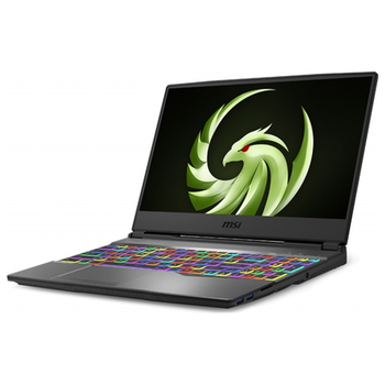 """Product image of MSI Alpha 15 15.6"""" Ryzen 7 RX5500M Windows 10 Gaming Notebook - Click for product page of MSI Alpha 15 15.6"""" Ryzen 7 RX5500M Windows 10 Gaming Notebook"""