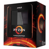 A product image of AMD Ryzen Threadripper 3970X 32 Core 64 Thread Up To 4.5Ghz 128MB sTRX4 Processor - No HSF Retail Box