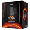 A small tile product image of AMD Ryzen Threadripper 3970X 32 Core 64 Thread Up To 4.5Ghz 128MB sTRX4 Processor - No HSF Retail Box