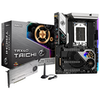 A product image of ASRock TRX40 Taichi sTRX4 ATX Desktop Motherboard