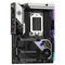 A small tile product image of ASRock TRX40 Taichi sTRX4 ATX Desktop Motherboard