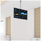 """A small tile product image of Startech High Ceiling TV Mount for 32-70"""" TV - 8.2 to 9.8' Long Pole"""