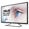 "A small tile product image of ASUS VA32UQ 31.5"" 4K UHD FreeSync 4MS LED Monitor"