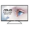 "A product image of ASUS VA32UQ 31.5"" 4K UHD FreeSync 4MS LED Monitor"