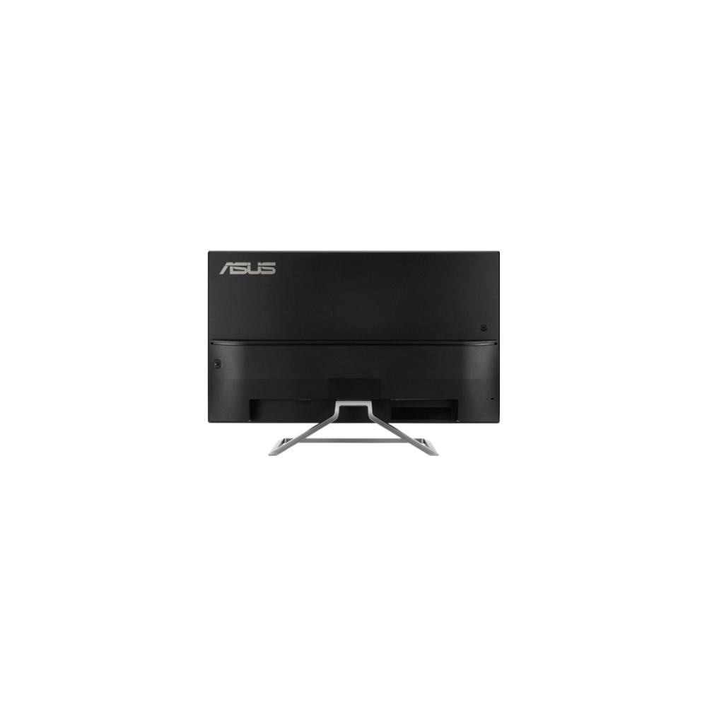 "A large main feature product image of ASUS VA32UQ 31.5"" 4K UHD FreeSync 4MS LED Monitor"