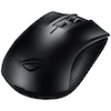 A product image of ASUS ROG Strix Carry Wireless Gaming Mouse