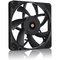 A small tile product image of Noctua NF-A12x15 PWM Chromax Fan