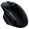 A small tile product image of Razer Basilisk X HyperSpeed - Wireless Ergonomic Gaming Mouse