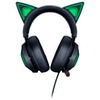 A product image of Razer Kraken Kitty - Chroma USB Gaming Headset - Black