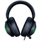A small tile product image of Razer Kraken Ultimate - USB Surround Sound Headset with ANC Microphone - Black