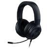 A product image of Razer Kraken X USB – Digital Surround Sound Gaming Headset