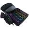 A small tile product image of Razer Tartarus Pro – Analog Optical Gaming Keypad