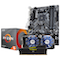 A product image of AMD Ryzen Gaming Bundle - Click to browse this related product
