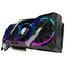 A small tile product image of Gigabyte GeForce RTX2080 Super Aorus 8GB GDDR6