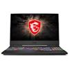 "A product image of MSI GL65-9SDK-090AU 15.6"" GTX1660Ti Windows 10 Gaming Notebook"