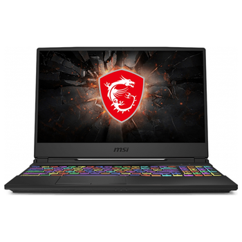 "Product image of MSI GL65-9SDK-090AU 15.6"" GTX1660Ti Windows 10 Gaming Notebook - Click for product page of MSI GL65-9SDK-090AU 15.6"" GTX1660Ti Windows 10 Gaming Notebook"