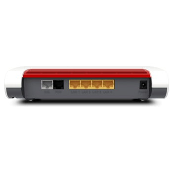 Product image of AVM FRITZ!Box 7530 Dual Band Wireless AC1200 VoIP Modem Router - Click for product page of AVM FRITZ!Box 7530 Dual Band Wireless AC1200 VoIP Modem Router