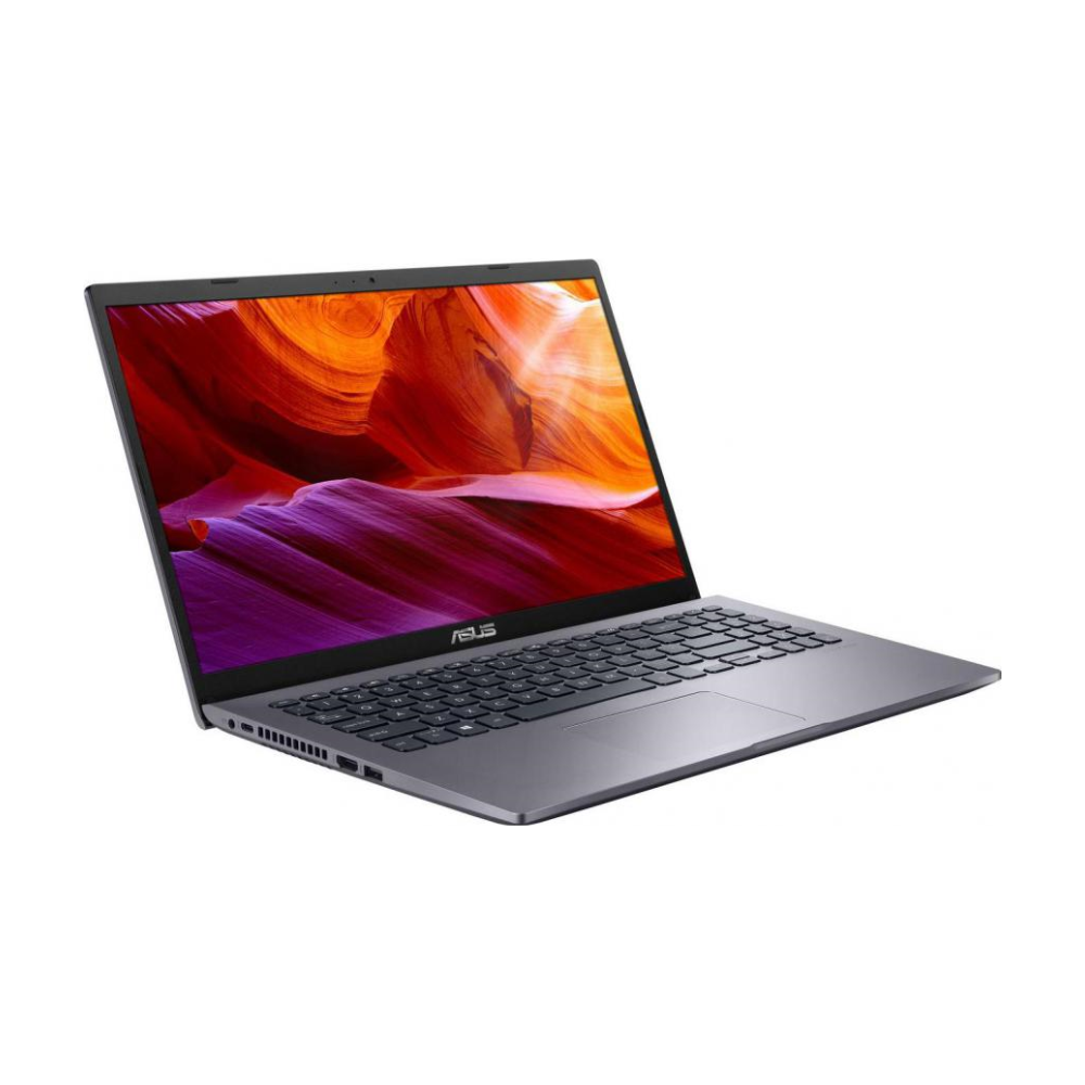 """A large main feature product image of ASUS X509FA-BR562T 15.6"""" i5 Windows 10 Notebook"""