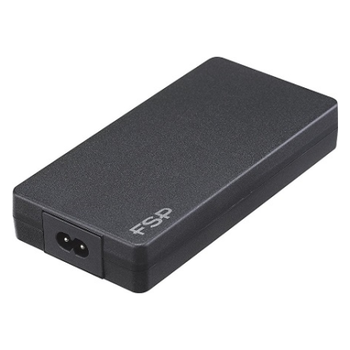 Product image of FSP 120W Universal Notebook Charger - Click for product page of FSP 120W Universal Notebook Charger