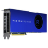 A product image of AMD Radeon Pro WX 8200 8GB HDM2