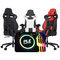 A product image of Vertagear Gift Card Giveaway Bundle Promotion - Click to browse this related product