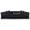 A product image of G.Skill 32GB Single DDR4 Ripjaws V C18 2666Mhz