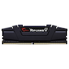 A product image of G.Skill 32GB Single DDR4 Ripjaws V C16 3200Mhz